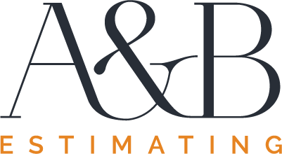 A & B Estimating